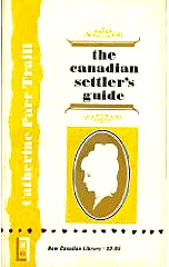 canadian_settlers_guide